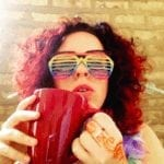 Jill Salzman's FREE August Webinar: Top 5 Ways to Market Your Business Using Social Media!