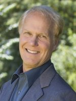 parenting strong-willed kids webinar w/ don macmannis