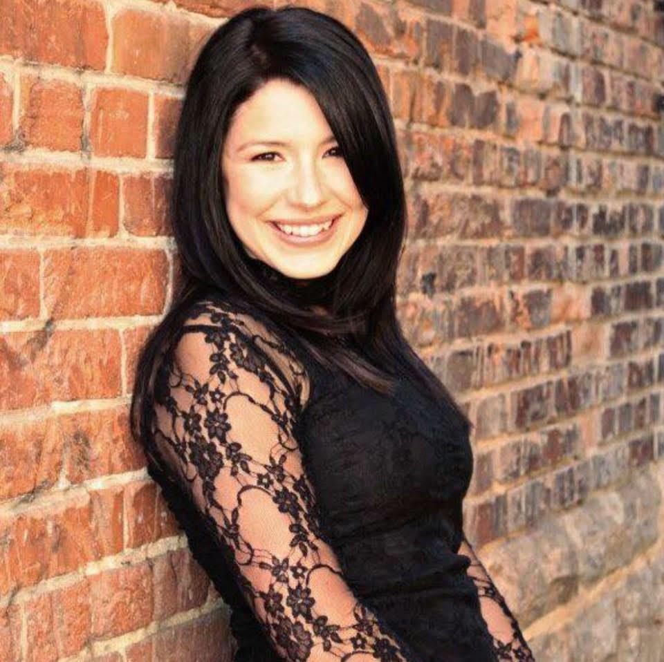 Desiree Steinbroner