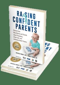 Raising Confident Parents