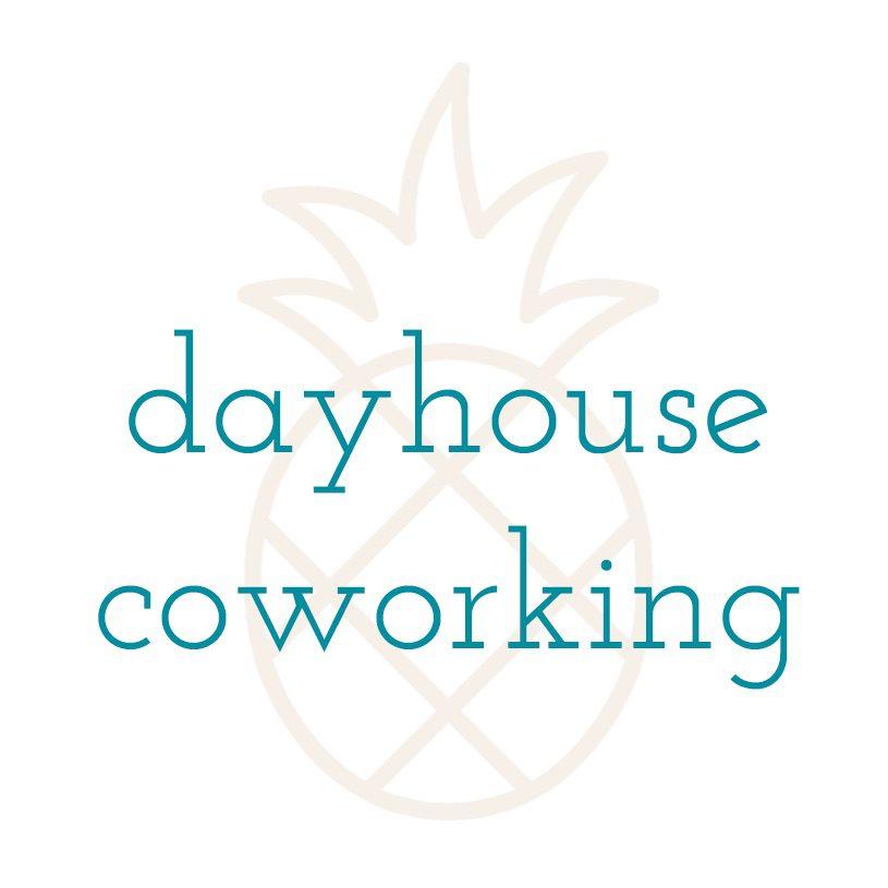 DayHouse Coworking