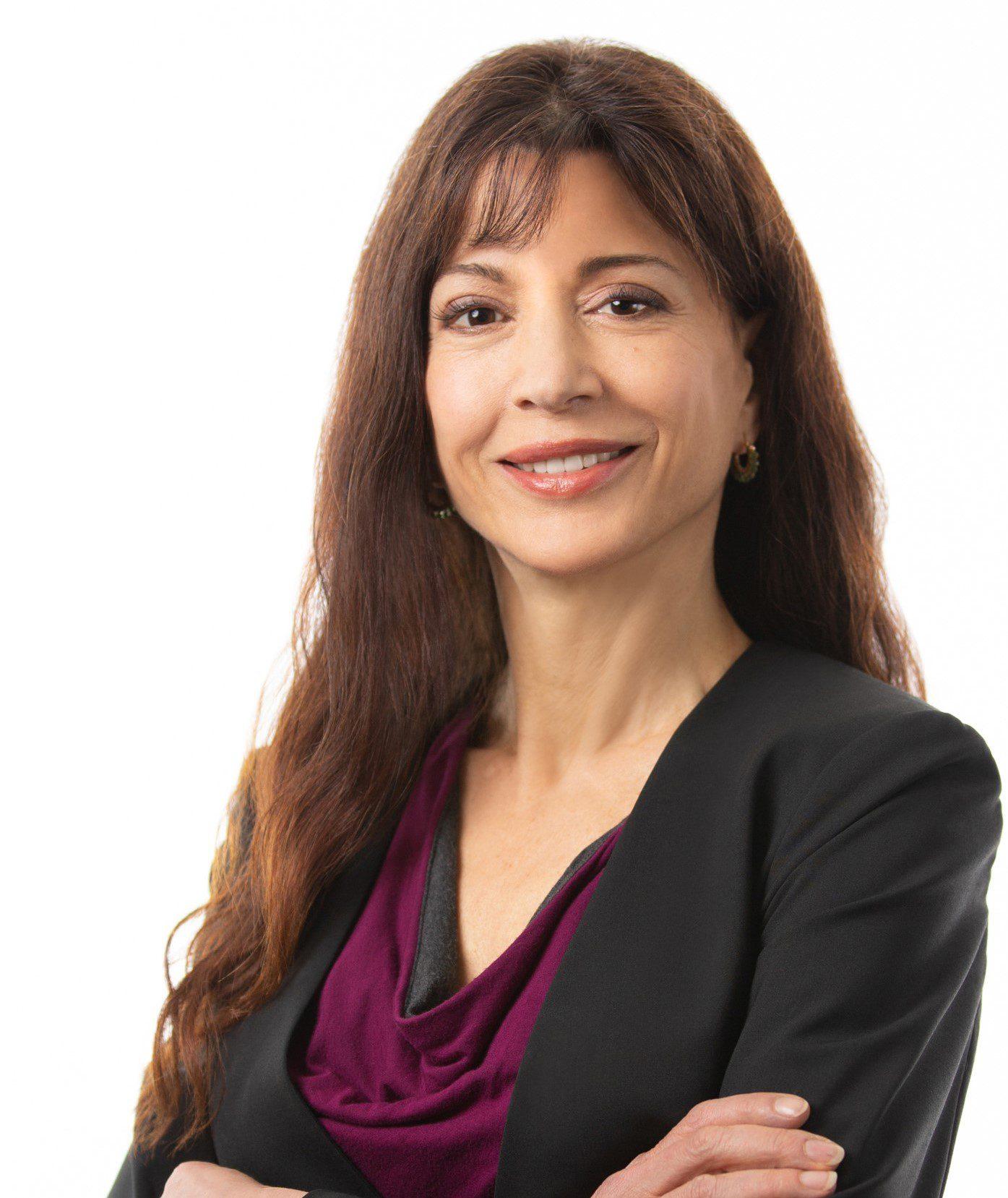 Elizabeth Borrelli